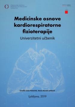 Medicinske osnove kardiorespiratorne fizioterapije